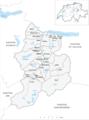 Karte Gemeinde Riedern 2007.png