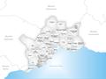 Karte Gemeinde Saint-Prex.png