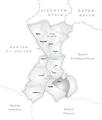 Karte Gemeinde Says.png