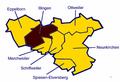 Karte Kreis Neunkirchen Illingen.png
