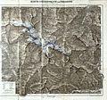Karte des Sonnblick und Umgebung.jpg