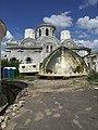 Kashira Nikitsky Convent 48 1.jpg