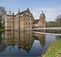 Kasteel Huis Ruurlo (Explore) (7123720921).jpg