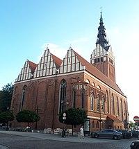 Katedra św. Mikołaja w Elblągu.jpg