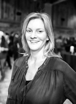 Katharine Weymouth - Image: Katharine Weymouth