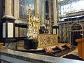 Kathedraal van Antwerpen 03.jpg