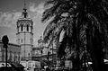 Kathedrale Valencia.jpg