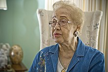 Katherine Johnson in 2008.jpg