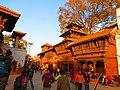 Kathmandu Durbar Square IMG 2250 12.jpg
