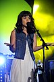 Katie Melua (2013–1).jpg