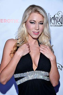 Katy Morgan porno