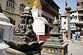 Katmandou 21.jpg