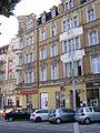 Katowice kamienica Kosciuszki 2.jpg