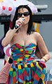 Katy Perry @ MuchMusic Video Awards 2010 07.jpg