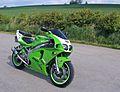 Kawasaki Ninja 750 - 002 - Flickr - mick - Lumix.jpg