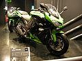 Kawasaki ninja1000(2012).JPG
