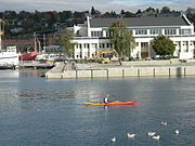 Kayak on Lake Union 02.jpg