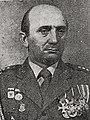 Kazimierz Buczma.jpg