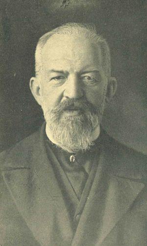 Kazimierz Twardowski - Image: Kazimierz Twardowski 1933