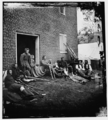 Kearney's men wounded at Fredericksburg.png