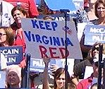 Keep Virginia RED (2847031460).jpg