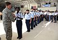 Keesler hosts 3rd annual Mississippi All-Services Junior ROTC Drill Competition 161118-F-BD983-160.jpg