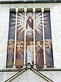Kehl St Nepomuk Fassadenfresko.jpg