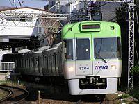 Keio1704F.JPG