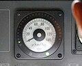 Keio ATC signal no3.JPG