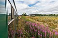 Keith and Dufftown Railway (29046263147).jpg