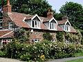 Keldy Cottage Burton Pidsea.jpg