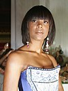 Kelly Rowland MAA-crop.jpg
