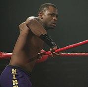 TNAに所属する人物一覧 - BIGLOBE ...
