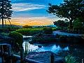 Kenroku En Garden (118893675).jpeg