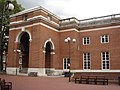 Kensington Central Library 07.JPG
