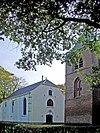kerk van oosterhesselen