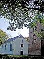 Kerk van Oosterhesselen.jpg