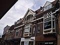 Kerkstraat 62-66 Hilversum GM 08.jpg