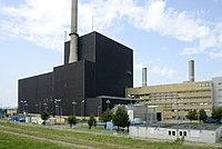 Kernkraftwerk Brunsbüttel - Landseite.jpg
