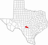 Kerr County Texas.png