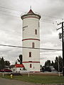 Kerrobert Water Tower.JPG