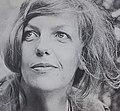 Kerstin Högstrand-Nilsson född 1943.jpg