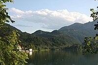 Kesselberg Bavaria 1.jpg