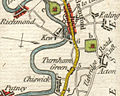 Kew Turnham Green 1785 map.jpg