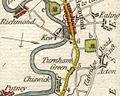 Kew Turnham Green 1785 map.jpg