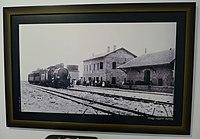 Kfar-Yehoshua-old-RW-station-866.jpg