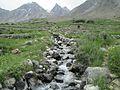 Khaplu Baltistan Northern Area of Pakistan 12.jpg