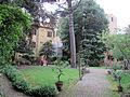Khi florenz, giardino 13.JPG