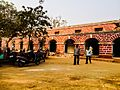 Khoradha Tehsil office, Khordha, Odisha.jpg