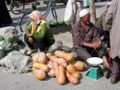 Khotan-mercado-d36.jpg